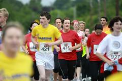 Clare_10K_Run_64