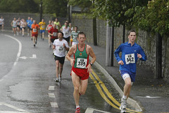 Clare 10K 0161