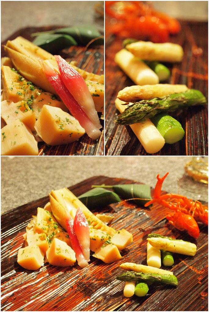 石原荘夕食4