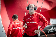 "MAPFRE_150127MMuina_2796.jpg • <a style=""font-size:0.8em;"" href=""http://www.flickr.com/photos/67077205@N03/16379038455/"" target=""_blank"">View on Flickr</a>"