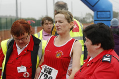 Clare 10K 0512