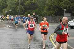 Clare 10K 0210