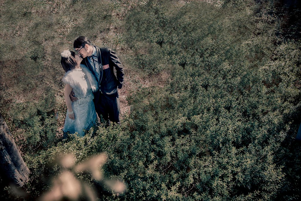 2014-STSP-group-marriage-02