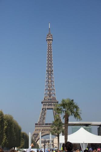 09-12 tm14 - Parijs 010