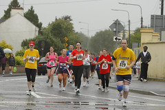 Clare 10K 0312