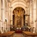 mosteiro-de-salzedas-1