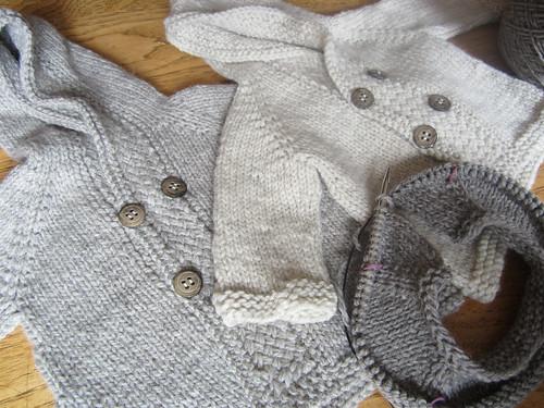 Latte Baby coats_0002