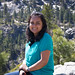 """20140323-Lake Tahoe-205.jpg • <a style=""""font-size:0.8em;"""" href=""""http://www.flickr.com/photos/41711332@N00/13428949773/"""" target=""""_blank"""">View on Flickr</a>"""