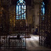 Notre Dame - Dörr