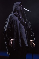 """ANOHNI - Sónar 2016 - Viernes - 4 - M63C1136 • <a style=""""font-size:0.8em;"""" href=""""http://www.flickr.com/photos/10290099@N07/27648095362/"""" target=""""_blank"""">View on Flickr</a>"""