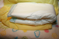 The Worlds Best Photos of abdl and baby  Flickr Hive Mind