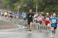 Clare 10K 0206