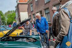 Zoetermeer oldtimerdag-74