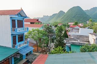 bac son - vietnam 38