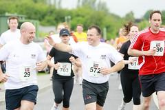 Clare_10K_Run_50