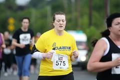 Clare_10K_Run_91