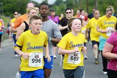 Clare_10K_Run_77