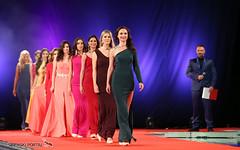 miss-hrvatske-za-miss-svijeta-19
