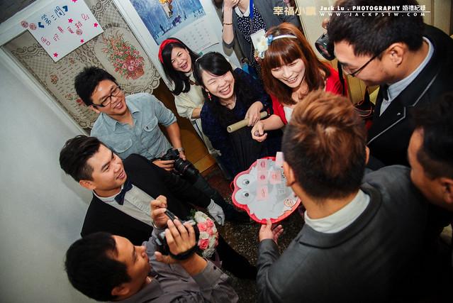 2014-wedding-kaohsiung-20
