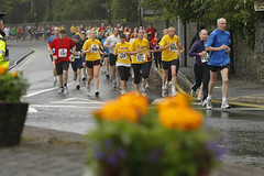 Clare 10K 0248