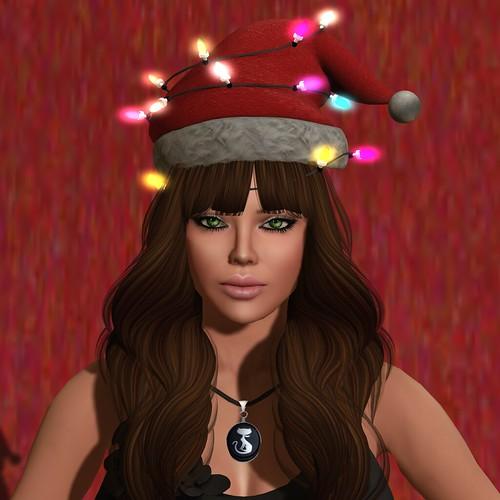 Christmas on the Flip Side