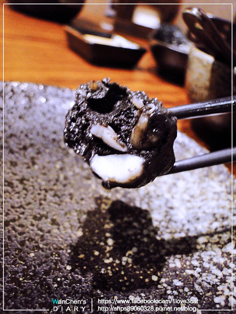 璞膳日式鍋物01026