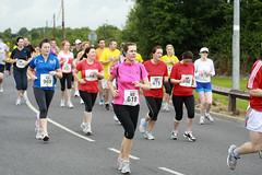 Clare_10K_Run_66