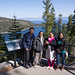 "20140323-Lake Tahoe-104.jpg • <a style=""font-size:0.8em;"" href=""http://www.flickr.com/photos/41711332@N00/13428338965/"" target=""_blank"">View on Flickr</a>"