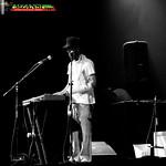 "Reggae Mzantsi©Sanza Nile River_DPI images logo12 <a style=""margin-left:10px; font-size:0.8em;"" href=""http://www.flickr.com/photos/126558725@N04/15739434284/"" target=""_blank"">@flickr</a>"