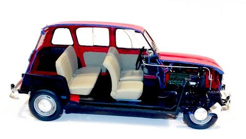 Ebbro Renault 4 sezione (1)-001
