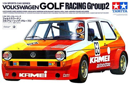 tamiya-volkswagen-golf-racing-group-2