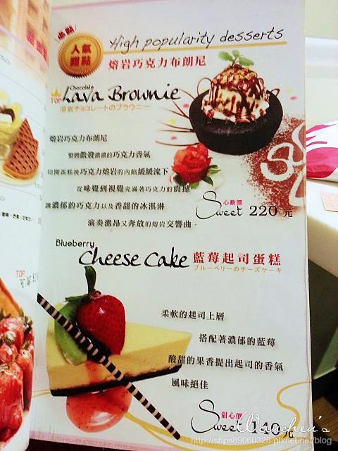 OYAMI CAFE06