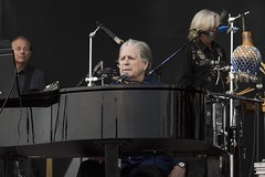 "Brian Wilson - Primavera Sound 2016, sábado - 6 - M63C1040 • <a style=""font-size:0.8em;"" href=""http://www.flickr.com/photos/10290099@N07/27205131870/"" target=""_blank"">View on Flickr</a>"