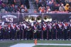 """DMcK-2013-Nov-24-Browns-Game-018 • <a style=""""font-size:0.8em;"""" href=""""http://www.flickr.com/photos/126141360@N05/11039066083/"""" target=""""_blank"""">View on Flickr</a>"""