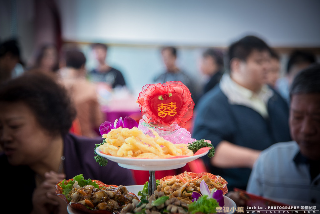 wedding-ceremony-tw-Chishan-17