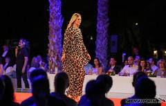 miss-hrvatske-za-miss-svijeta-4
