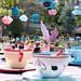 Disneyland with Barb 010