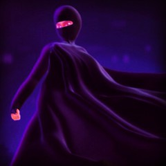 """""""The Burka Avenger"""""""