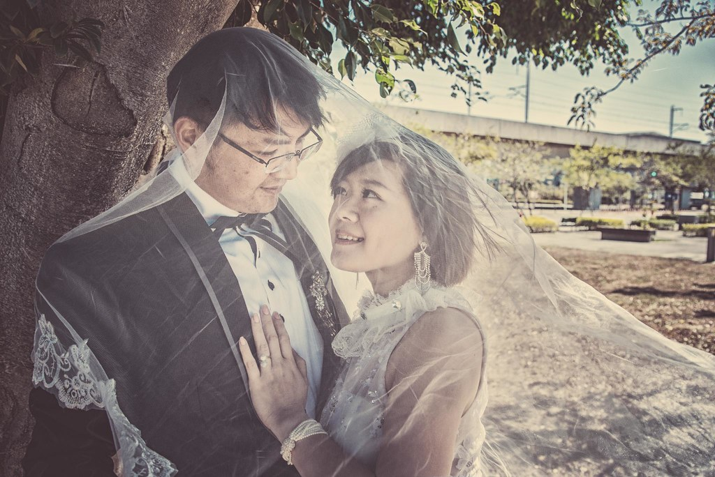 2014-STSP-group-marriage-01