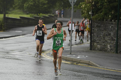 Clare 10K 0149