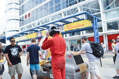 """Shell Eco-Marathon 2014-10.jpg • <a style=""""font-size:0.8em;"""" href=""""http://www.flickr.com/photos/124138788@N08/14065290364/"""" target=""""_blank"""">View on Flickr</a>"""