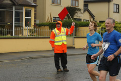 Clare 10K 0322