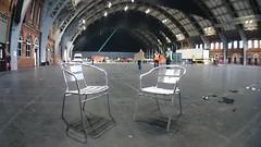 MBCF2016 setup (8)