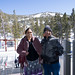 "20140322-Lake Tahoe-39.jpg • <a style=""font-size:0.8em;"" href=""http://www.flickr.com/photos/41711332@N00/13420219404/"" target=""_blank"">View on Flickr</a>"