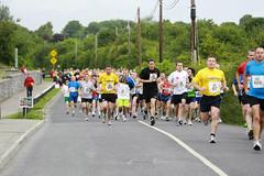Clare_10K_Run_26
