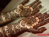 "Mehandi Desings • <a style=""font-size:0.8em;"" href=""http://www.flickr.com/photos/132157137@N08/27959123231/"" target=""_blank"">View on Flickr</a>"