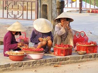 hoi an - vietnam 1