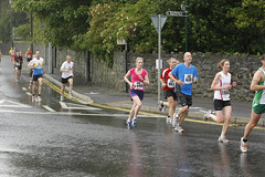 Clare 10K 0173