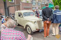 Zoetermeer oldtimerdag-91