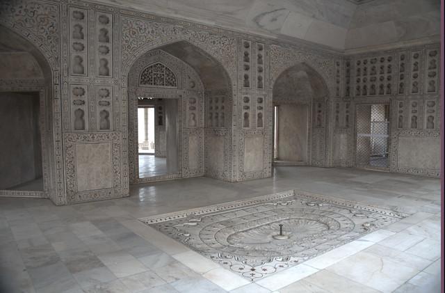 Agra-1